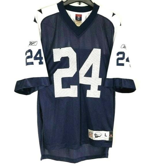 1089f65d026 Barber #24 Dallas Cowboys NFL Jerseys Vintage. M_5c70d0ec409c15ff71fcd10d